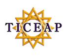 Logo-ticeap_6cm